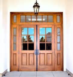 Wood Panel Windows Designs Glass Panel Door Hpd340 Glass Panel Doors Al Habib Panel Doors