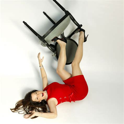 Falling Out Of Chair by Person Falling Free Clip Free Clip