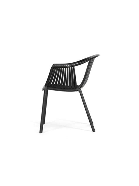Bond Chair by Bond Chair Brickell Collection Modern Furniture Store