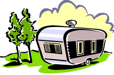 Camping clipart free clipart images 3   Cliparting.com