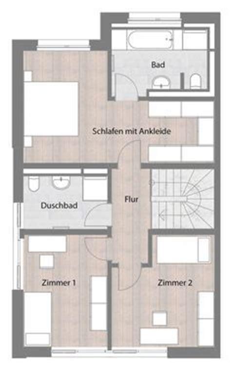 Speisekammer Ohne Heizung by 220 Ber 1 000 Ideen Zu Minimalistische Wohnung Auf