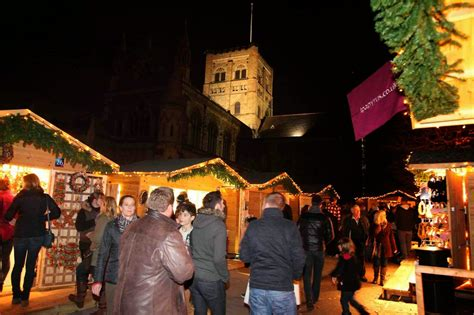 shedworking festive sheds st albans christmas market
