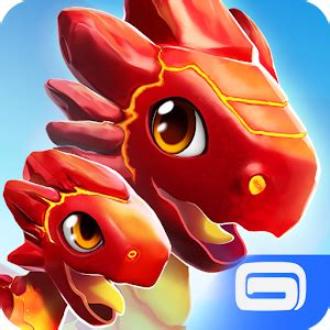 mod dragon mania legends revdl dragon mania legends mod apk 3 6 1b unlimited money download