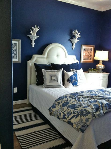 royal blue bedroom furniture universalcouncil info white bedroom 16 modern design ideas for your bedroom