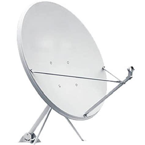 multicom mul 90cm ku 90cm dth ku band satellite dish