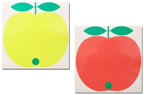 tile layout app mac shelterpop