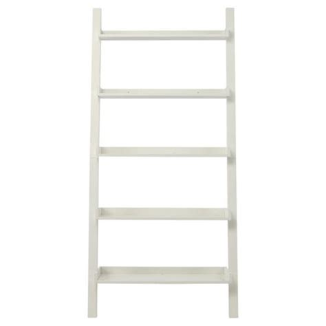 white leaning bookshelves buy cologne wall leaning bookcase white from our bookcases display units range tesco
