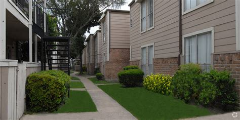 3 bedroom apartments for rent in houston tx 3 bedroom apartments for rent houston tx latest