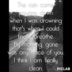 clean taylor swift lyrics terjemahan 1000 images about taylor swift on pinterest taylor