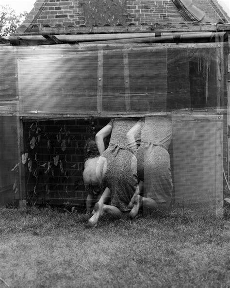 Ddr Jerman German Shp 1974 25 Jahrerat Fur Gegenseitige Mint moshpits waffenmessen und ost west die besten bilder