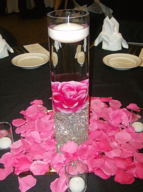 Interior Cool Glass Vase Decorations Centerpieces Glass Bowl Centerpiece Decorating Ideas
