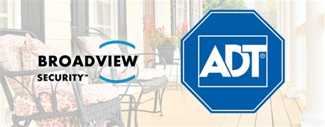 broadview security merges with adt security services in