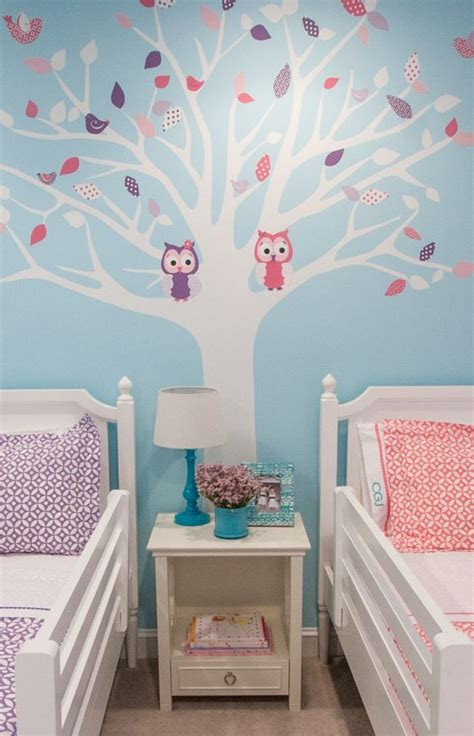 twin girl bedroom ideas best 25 twin girl bedrooms ideas on pinterest twin