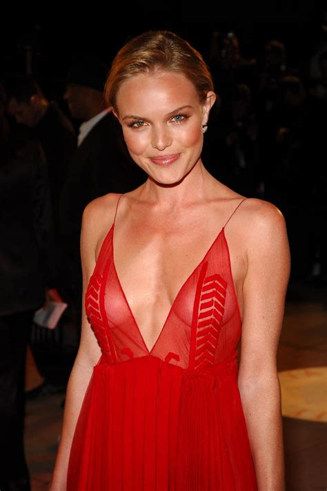 Nothing Gets Between Kate Bosworth And Calvin Klein by Picture Of Kate Bosworth