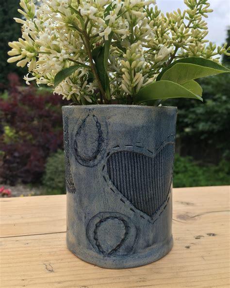 Make Vase by Vase Pottery Workshop Straightcurves Chesterfield