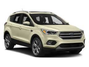 2017 ford escape titanium franklin tn 1fmcu9jd4hud48939