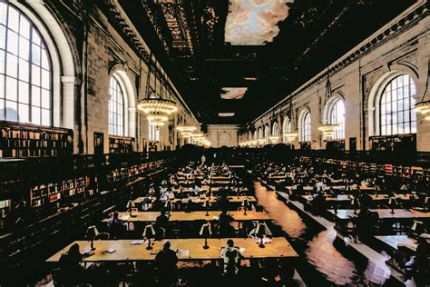 murder in the manuscript room a 42nd library mystery the 42nd library mysteries books con lehane author of murder in the manuscript room a