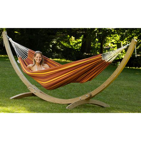 hammock stand hammock with stand