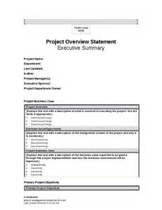 project management statement of work template project management statement of work hashdoc