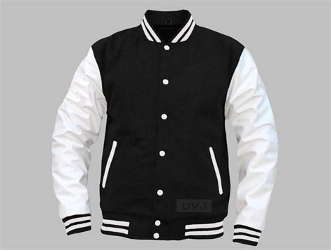 online varsity jacket design maker custom made baseball jackets designer jackets
