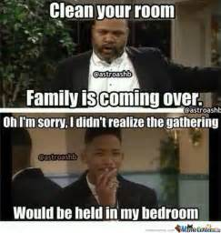 Fresh Prince Of Bel Air Meme - the fresh prince of bel air by dasarcasticzomb meme center