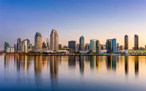 San Diego Search Free Things To Do In San Diego Travel Leisure