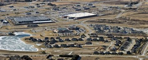 walmart lincoln ne 84th another large store could be headed to 84th nebraska 2