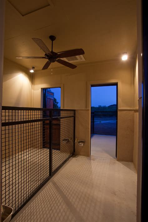 pet room ideas superb indoor dog kennels in hall contemporary with