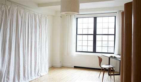 dividing curtains room divider curtain ideas curtain menzilperde net