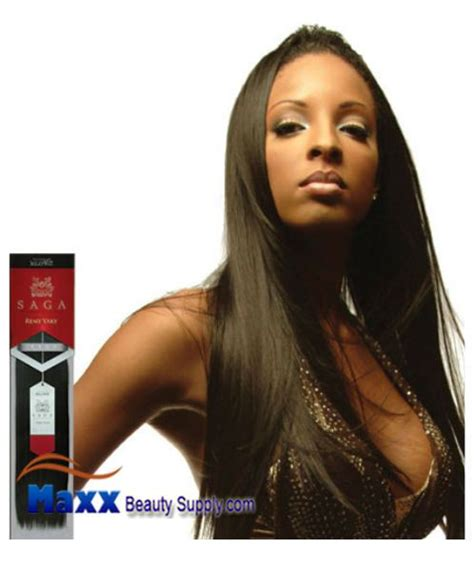 how many packs of morrocon remy weave for a long bob and bangs remy hair packs triple weft hair extensions