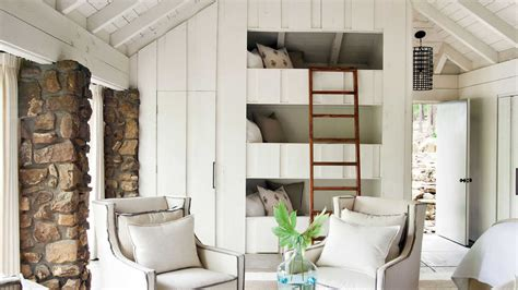 lake house decorating ideas southern living add more beds lake house decorating ideas southern living