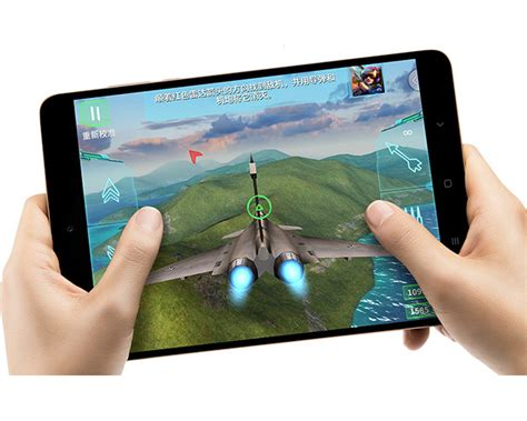 Spesifikasi Tablet Xiaomi Mi Pad harga xiaomi mi pad 2 di malaysia dan spesifikasi