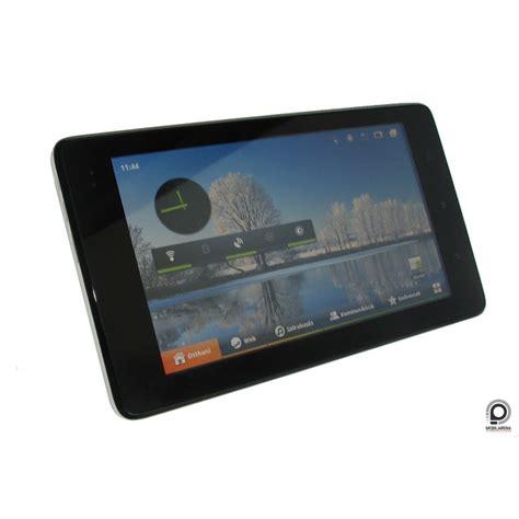 Bekas Tablet Huawei Ideos S7 Slim harga jual huawei ideos s7 slim