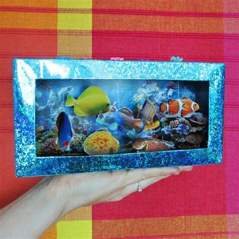 Tissue Paper Box Craft - best 25 tissue box crafts ideas on tissue