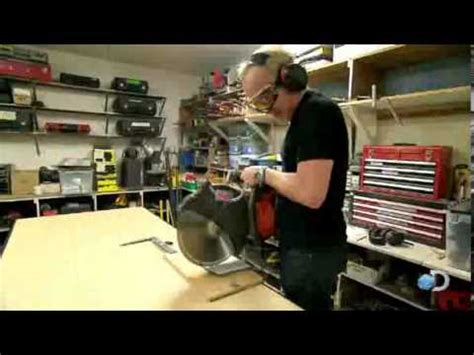 mythbusters breaking bad bathtub mythbusters tackle breaking bad s bathtub meltdown
