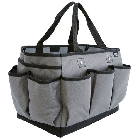 Garden Tool Bag by Egtb006 Multifunctional Garden Tool Bag