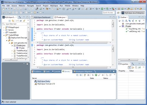 the best java ide best java ide for mac windows and linux