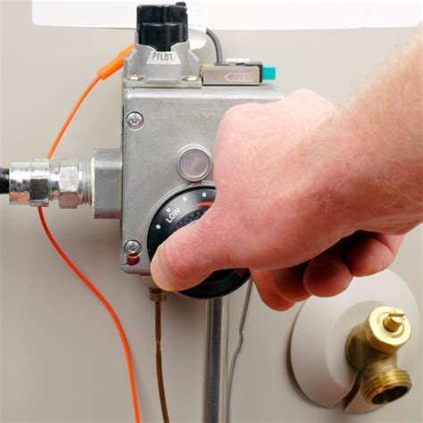 Water Heater Repair When Do You Need To Call A Plumber For Water Heater Repair
