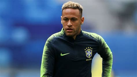 live brazil vs costa rica world cup e 90min