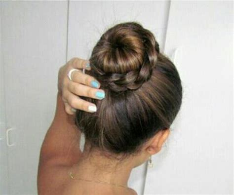 cute hairstyle ideas for night out motorloy cute hairstyle ideas for night out motorloy