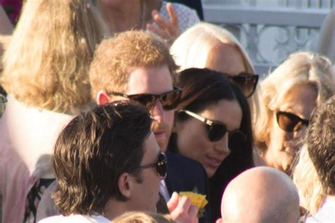 prince harry and meghan prince harry and meghan markle are homebodies