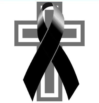 imagenes liston negro imagenes de mo 241 os de funeral para facebook imagenes de
