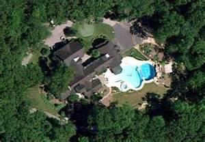 Ben Roethlisberger Contract » Home Design 2017