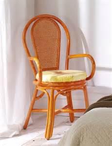 chaise avec accoudoirs de salle 224 manger brin d ouest