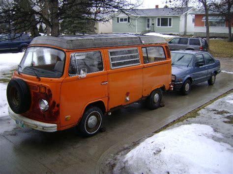 volkswagen westfalia 1970 chuckwesty 1970 volkswagen westfalia specs photos