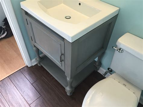 bathroom vanity with legs bathroom vanity with legs wall mounted bathroom vanities and why they sometimes legs