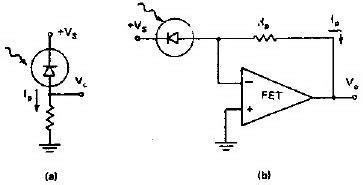 kapasitor bipolar karakteristik kapasitor bipolar 28 images gambar kurva transistor 28 images elektronika