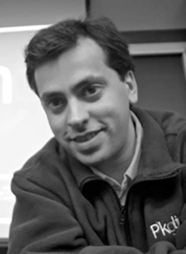 Concetrations Babson Mba by Antonio Turco Rivas Mba 05 Entrepreneurs Babson College