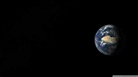 Wallpaper Earth 1920x1080 | earth wallpaper 1920x1080 wallpaper 1110757