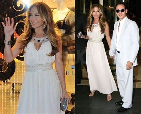photos of jlo and marc in rome popsugar